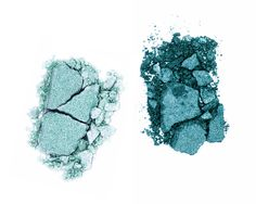 Smooch Eyeshadow Duo in Poseidon
