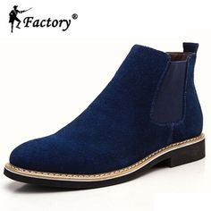 new deals! Shop our best value Vintage Mens Boots on AliExpress. Check out more Vintage Mens Boots items in Shoes, Men's Clothing, Automobiles & Motorcycles, Jewelry & Accessories! And don't miss out on limited deals on Vintage Mens Boots! Boots Promotion, Motorcycle Boots, Vintage Shops, Chelsea Boots, Formal, Men, Shoes, Shopping, Fashion