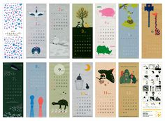 Calendar2013                                                                                                                                                                                 もっと見る