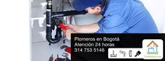 Fontaneros en Bogotá 3147535146 Villa Del Prado, San Martin, Palermo, Victoria, Santa Fe, November, Cities, Home