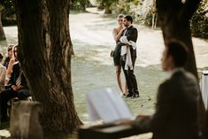 These are the days Pinewood Weddings Real Weddings, Wedding Venues, Couples, Life, Wedding Reception Venues, Wedding Places, Couple, Wedding Locations