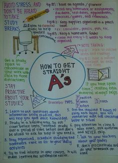 Embedded image back to school tips, middle school hacks, high school hacks, diy Middle School Hacks, Life Hacks For School, School Study Tips, School Ideas, High School Tips, College Study Tips, High School Essentials, Middle School Supplies, College Notes