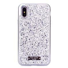 coque michael kors iphone 8