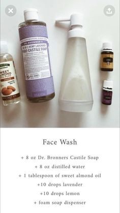 DIY Skin Care Tips : You can make a large batch of bath salts, for instance, for pennies compared to purchasing commercially prepared products. Perfume Diesel, Young Living Oils, Young Living Essential Oils, Young Living Bath Salts, Young Living Hair, Young Living Makeup, Homemade Beauty Products, Homemade Cosmetics, Doterra Essential Oils