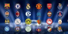 What's your favorite Team