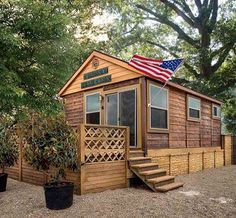 14 best superior concrete tiny houses images in 2019 tiny house rh pinterest com