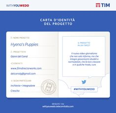 Telecom Italia Group -