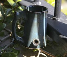 Check out http://www.coffeemugbong.com/ for more information on Coffee Mug Bong Coffee Mug Pipe.