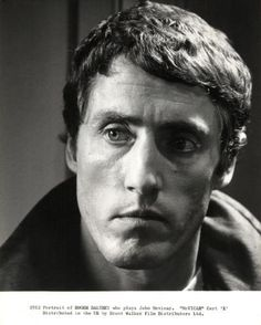 http://www.thewho.info/images/80-The_Who-PP-002-Roger_Daltrey-McVicar.jpg