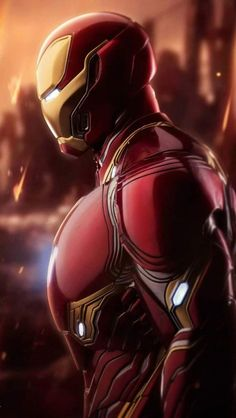 Iron Man Mask Closeup, HD Superheroes Wallpapers Photos and Pictures Iron Man Avengers, The Avengers, Iron Man Kunst, Iron Man Art, Iron Man Logo, Marvel Art, Marvel Heroes, Marvel Comics, Iron Man Wallpaper