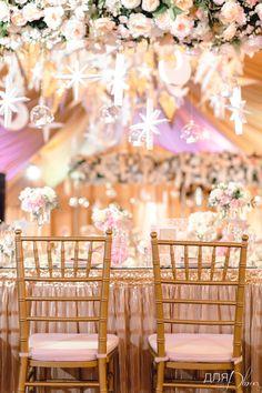 Для двоих свадебное агентство