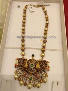 How Sell Gold Jewelry Indian Wedding Jewelry, Indian Jewelry, Bridal Jewelry, Pearl Jewelry, Beaded Jewelry, Gold Jewelry, Antique Jewelry, Jewelery, Gold Jewellery Design