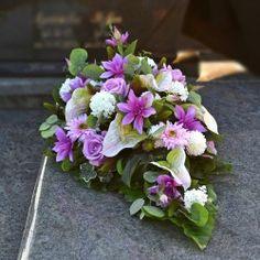 Gerbera, Floral Wreath, Wreaths, Plants, Decor, Schmuck, Floral Crown, Decoration, Door Wreaths