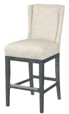 buy miss porters side chair by kravet made to order designer