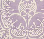 Quadrille, China Seas, Alan Campbell, Home Couture Veneto Neutral Hand Printed Fabric, Printing On Fabric, Quadrille Fabrics, Alan Campbell, Office Wallpaper, Hand Prints, Pink Fabric, Outdoor Fabric, Swatch