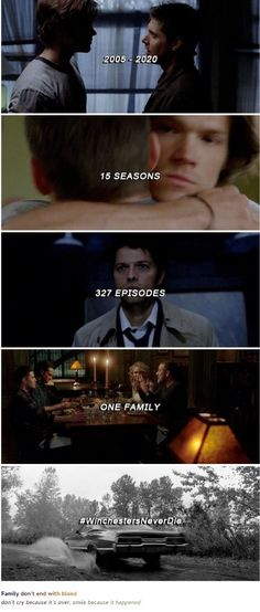"Man my fucking heart hurts. I literally can't think about this without crying. I joined like last year and now it's coming to an end. The quote dean said. Is a whole ass mood. ""I wish I couldn't feel a damn thing""<<< Dean Winchester, ever the mood Supernatural Imagines, Supernatural Series, Supernatural Bloopers, Supernatural Tattoo, Supernatural Wallpaper, Supernatural Seasons, Supernatural Impala, Supernatural Crossover, John Winchester"