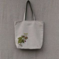 Bags Linen bags Women bags Summer bags Hand Embroidered bags Shopping bags  Vintage bags Handmade Hand bag Gift Thanksgiving 43df08eaa1086
