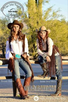 Cute Cowgirl Boots, Sexy Cowgirl, Cowgirl Style, Blackpink Fashion, Leather Fashion, Country Outfits, Country Girls, Wild West Costumes, Farm Clothes