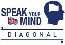 Los cursos de inglés en Barcelona tienen muchas ventajas y nos pueden ayudar a aprender de forma rápida y efectiva este idioma tan importante en el mundo globalizado actual. http://symdiagonal.com/