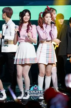 Kpop Costume, Twice Once, Twice Dahyun, Twice Sana, Minatozaki Sana, Im Nayeon, Hirai Momo, Cute Korean, Korean Outfits