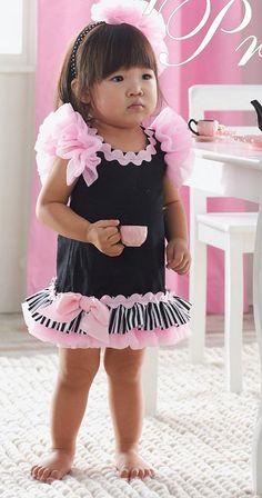 $35 party dress