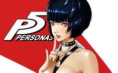 Persona 5 Ann, Sci Fi Tv Series, Shin Megami Tensei, Best Waifu, Video Game Art, Akira, Punk Rock, Cool Girl, Character Art