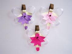 fairy clip