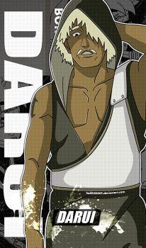 Boruto : Naruto Wallpapers Mobile : Darui by Animes Wallpapers, Live Wallpapers, Deidara Akatsuki, Tobi Obito, Loki Drawing, Naruto Shippudden, Naruto Wallpaper, Mandala Coloring Pages, Naruto Characters