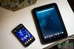 We take a look at some potential uses for your old Android smartphone or tablet that's simply wasting away in your cupboard. Read on for all the details!
