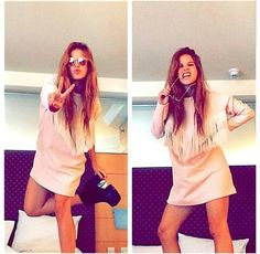 Cande x