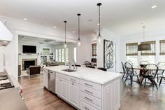 View 41 photos of this $3,900,000, 7 bed, 7.5 bath, 6288 sqft single family home located at 5312 Bradley Blvd, Bethesda, MD 20814 built in 2010. MLS # MC9759984.