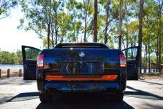 2015 Holden Sandman www.villageholdenpetrie.com.au www.villageholdenredcliffe.com.au Brisbane, Vehicles, Car, Automobile, Cars, Cars, Vehicle