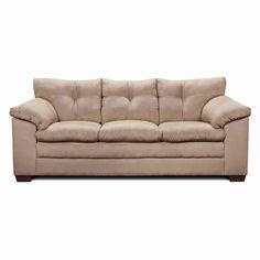 173 Best Microfiber Sofa Images