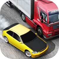 Traffic Racer apk is a milestone in the genre of endless arcade racing. Drive your car through highway traffic, earn cash, upgrade your car and buy new ones. Read more The post Traffic Racer appeared first on Apk Versions. Minion, Ipod Touch, Android Hacks, Ipad, Free Cash, Hack Online, Clash Of Clans, Free Games, Pc Games