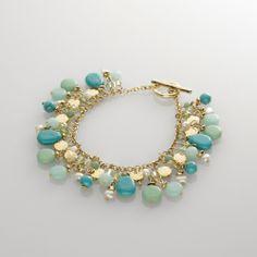 beaded bracelets for women - Google Search