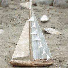 Barkebåt