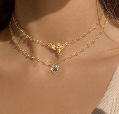 Dainty Jewelry, Cute Jewelry, Jewelry Accessories, Trendy Jewelry, Luxury Jewelry, Women Jewelry, Accesorios Casual, Bling Bling, Fashion Jewelry
