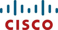 Cisco Systems is the worldwide leader in networking for the internet. In Jerry Kuyper and Joe Finocchiaro were asked to revitalize the Cisco visual identity. Our primary objectives were to: - align the visual identity of Cisco with a new position… Analyse Swot, Internet Of Things, Logo Luxury, Visual Basic, Cisco Systems, Cloud Computing, Stress, Computer Accessories, Brand Names