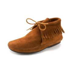 Classic Fringe Shoe, gorgeous, but you need tiny little feet to look good in these..  I WANT THESE SOOO BADLY