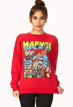 http://www.forever21.com/Product/Product.aspx?br=f21&category=sweater_sweatshirts-hoodies&ProductID=2000073869 I also need this