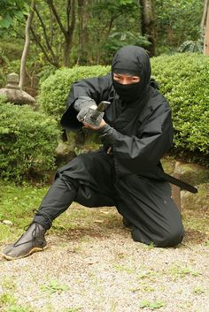 99f9861f 91 Best ninjutsu images in 2014 | Martial Arts, Marshal arts ...