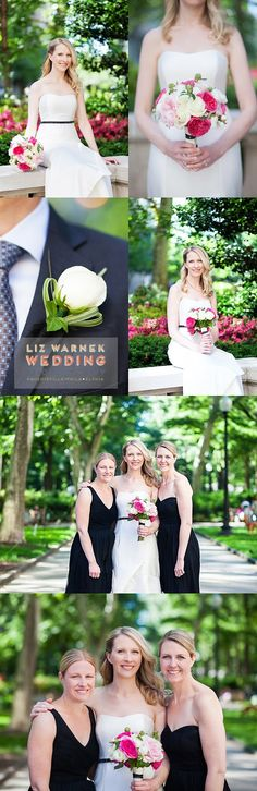 Philadelphia Wedding Photographer Blog - Liz Warnek Photography - Phoenixville Wedding Photographer : Liz and Piotr - Wedding Photos at Rittenhouse Square and Di Bruno Brothers with Associate Photographer Jeff #RittenhouseSquareweddingphotos #RittenhouseSquarewedding  #RittenhouseSquareweddingphotographer