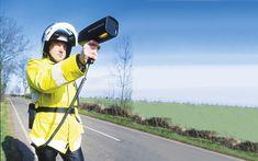O que acontece com quem se recusa a fazer exame de bafômetro no trânsito? +http://brml.co/2exmyIu