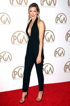 The Red Carpet Pics You <em>Didn't</em> See This Weekend