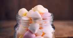 We often speak about the marshmallow test as an indicator of self-control & delayed gratification but it may be more reflective of socio-economic status.