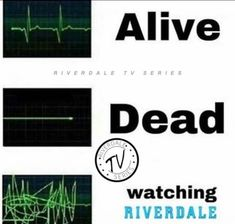 That show is insane omg Relatable. That show is insane omg,Riverdale Relatable. That show is insane omg Related Schuloutfits für den Winter, - Natur - Mode - Reise . Riverdale Quotes, Riverdale Funny, Bughead Riverdale, Stupid Funny Memes, Funny Relatable Memes, Funny Quotes, Riverdale Wallpaper Iphone, Watch Riverdale, Riverdale Characters