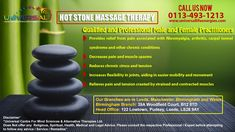 Home - Universal Life Energies Muscle Spasms, Muscle Pain, Cupping Therapy, Massage Therapy, Carpal Tunnel Syndrome, Stone Massage, Increase Flexibility, Chronic Stress, Alternative Therapies