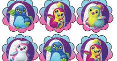 Hatchimals cupcake scallop.pdf