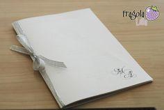 libretto messa matrimonio quadrato - Cerca con Google