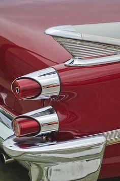 1959 Dodge Custom Royal Super D 500